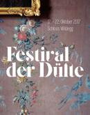 Festival der dufte