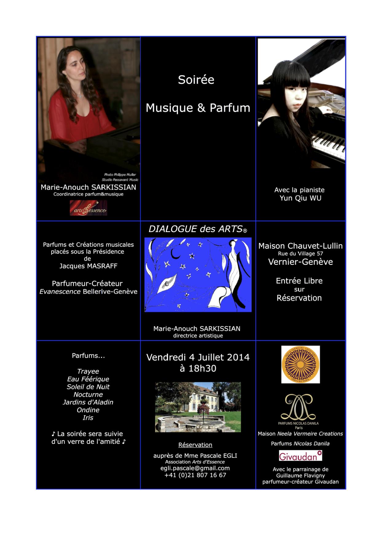 INVITATION_MAISON_CHAUVET_LULLIN_SARKISSIAN