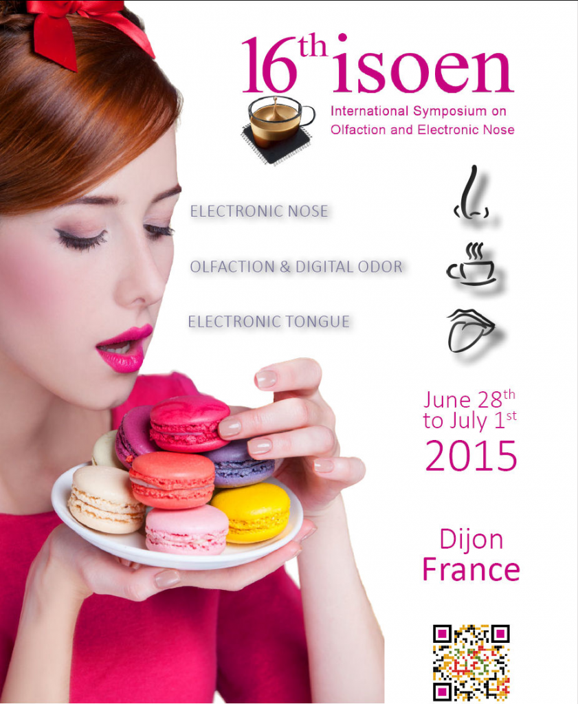 ISOEN2015-FlyerRedu