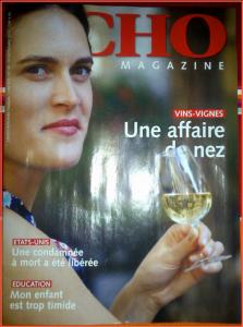 echo_magazine_sept2013