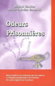 odeurs_prisonnieres