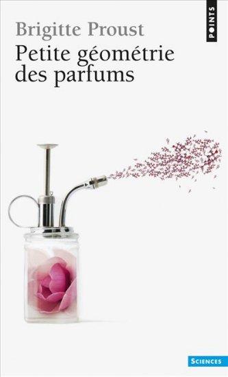 Couverture du livre de Brigitte Proust